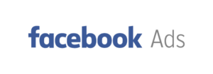 logo-facebook-ads